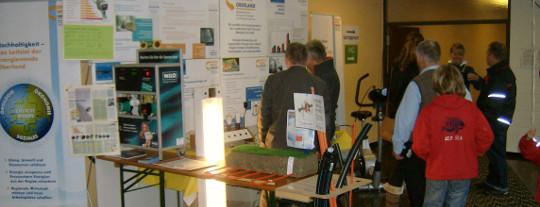 Energie- und Bauforum Penzberg