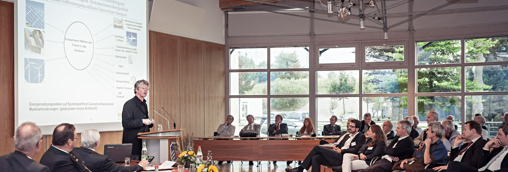 SmartEnergy Region Oberland