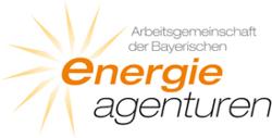Bürgerstiftung tritt Arbeitsgemeinschaft der Bayerischen Energieagenturen bei