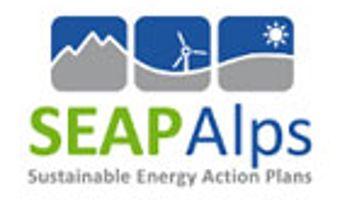 SEAP_Alps Aktionswerkzeug online!