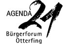 5. Energietag in Otterfing
