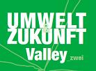 UMWELT & ZUKUNFT Valley