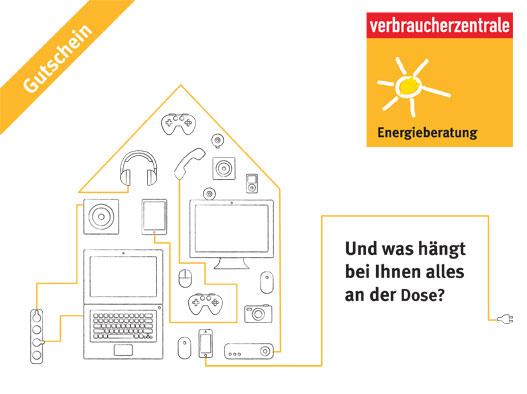 Gemeinsam mit der Verbraucherzentrale Bayern macht sich die Energiewende Oberland stark für eine flächendeckende Initialenergieberatung im Oberland.