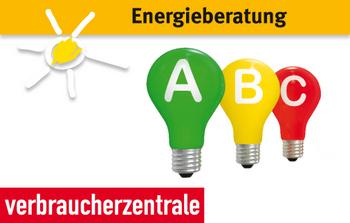 Gemeinsam mit der Verbraucherzentrale Bayern macht sich die Energiewende Oberland stark für eine flächendeckende Initialberatung für Bürgerinnen und Bürger zu den Themen Energiesparen und Erneuerbare Energien.