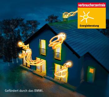 Ausblick 2015: Das ändert sich für Energieverbraucher