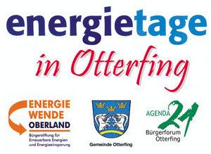 Wie geht es mit der Energiewende in Otterfing weiter?