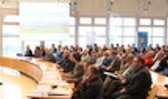 Gelungener Auftakt: Projekt INOLA startet mit viel Schwung