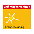 Energetische Sanierung wird günstiger