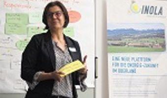 INOLA veranstaltet Seminarreihe zum Thema Kommunikation