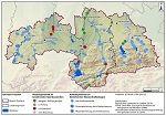 Kann die Wasserkraft in unserer Region noch ausgebaut werden?
