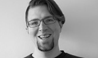 Neuer Mitarbeiter der EWO: Julian Bothe erarbeitet Akteursanalyse im Rahmen von INOLA