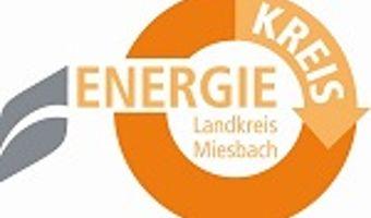 Beleuchtung in Unternehmen: Mit LED einfach Energiekosten sparen und Ergonomie steigern