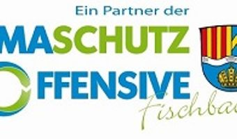 Energietag Fischbachau 2017