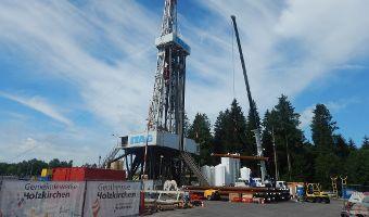 Praxisbeispiel: Gutes Beispiel Klimaschutz - Geothermie in Holzkirchen