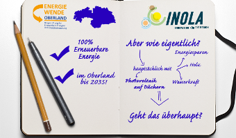 INOLA-Regionalkonferenz