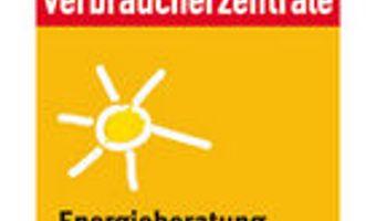 Mit dem Solarwärme-Check Schwachstellen finden