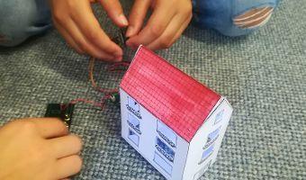 Quirin-Regler-Grundschule unter Strom