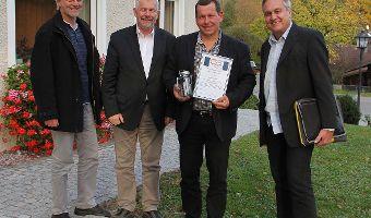 EWO Solarstrompreis 2017