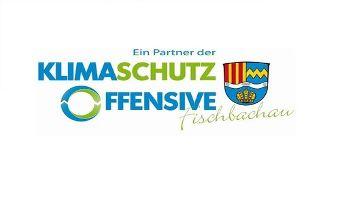 2. Energietag in Fischbachau - mitmachen und gewinnen!