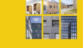 Ausstellung Gebäudeintegrierte Solartechnik