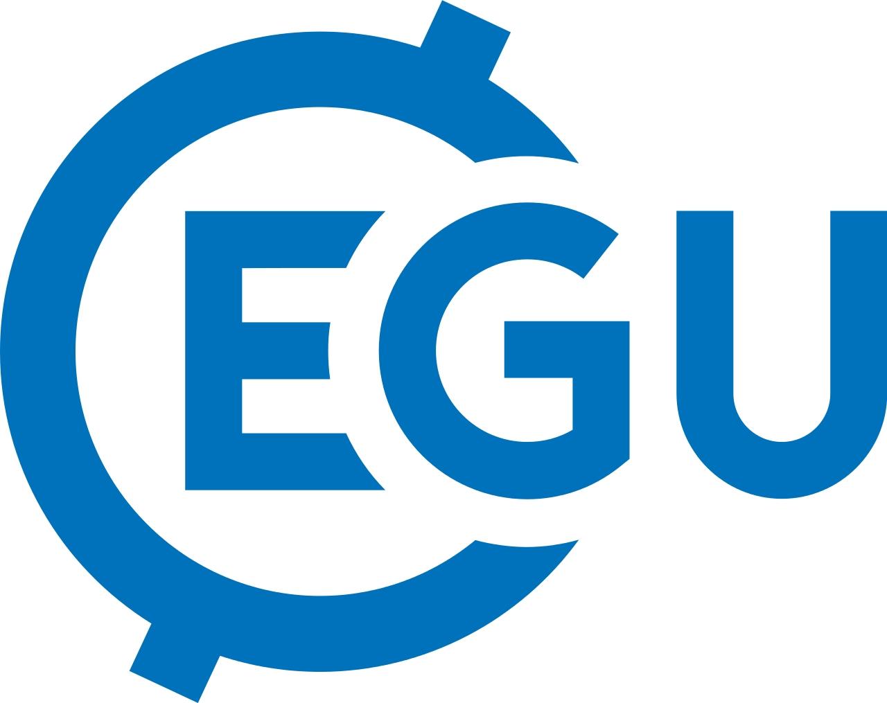 Vortrag von INOLA auf der EGU General Assembly 2019 in Wien