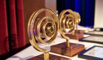 """Einladung zur 10. Klausurtagung """"Nachhaltiges Wirtschaften im Oberland"""" & Verleihung der Nachhaltigkeitspreise Oberland"""