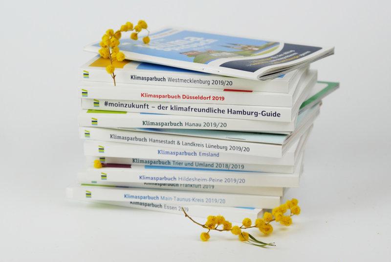 Bild: www.klimasparbuch.net