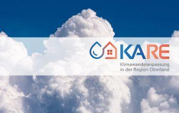 Digitaler Auftakt zum Projekt KARE