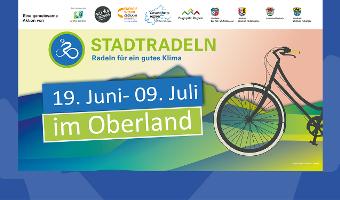 STADTRADELN-News 22.06.2021