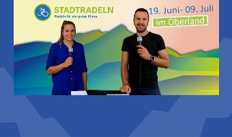 STADTRADELN-News 05.07.2021
