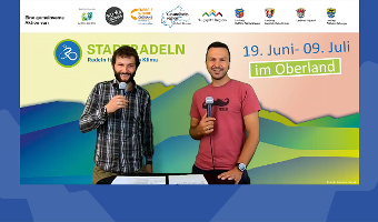 STADTRADELN-News 09.07.2021