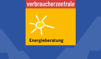 Energieeffizienter Garten: Strom und Geld sparen