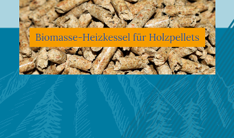Tag der offenen Heizungkeller: Schliersee