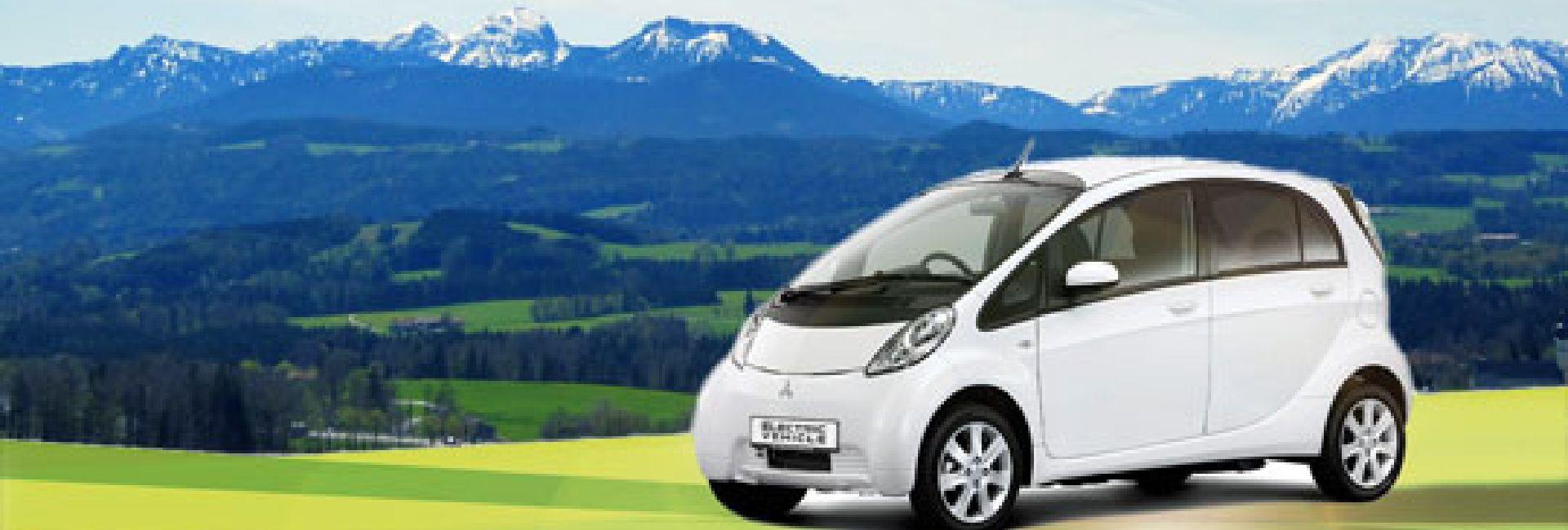EWO-AutoTausch, Energiewende Oberland