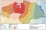 Geothermie im Oberland - wie viel Potenzial ist vorhanden?