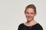 Neue Energie für die EWO - Dr. Cornelia Baumann unterstützt Projektteam von INOLA